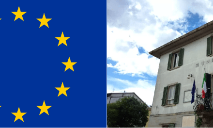 AFFLUENZA DEFINITIVA ALLE URNE NEL COMUNE COLLIGIANO: EUROPEE 67,97%, COMUNALI 67,06%