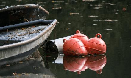 FIUMI SENZA PLASTICA: LA REGIONE CHIAMA VOLONTARI, COMUNI E CONSORZI