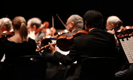 L'ORCHESTRA TOSCANA BANDISCE NUOVE AUDIZIONI