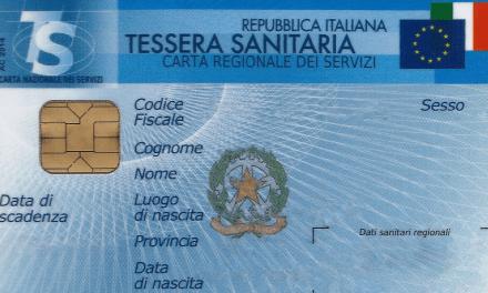 FASCICOLO SANITARIO ELETTRONICO: QUEL CHE C'È DA SAPERE