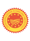 Logo DOP