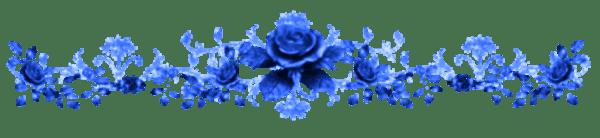 Collette Cameron Historical Romances, Blue Rose Romance Blog