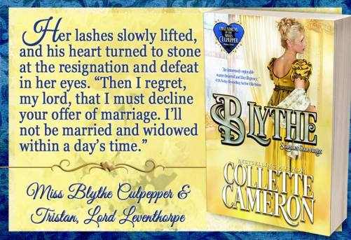 Collette Cameron Historical Romances, Collette Cameron Regency Romances, Regency Romances to read on-line, Historical Romances to read on-line, bestselling historical romances, 99¢ Conundrums of the Misses Culpeppers, Romance Books to read on-line,99¢ Conundrums of the Misses Culpepper!