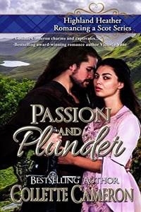 PassionandPlunder200