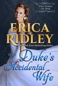 Bluestockings Book Shoppe Featuring Erica Ridley