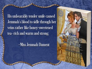Collette Cameron historical romances, A Diamond for a Duke, Best Regency romance books, Historical romance books to read online, Regency historical romance ebooks, best regency romance novels 2017, Regency England dukes historical romance Kindle, Regency England historical romance Novels