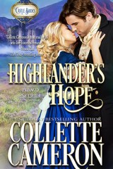 Collette's Historical Romances 62