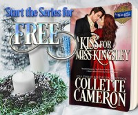 Start the Series for FREE!