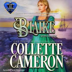 Blaike: Secrets Gone Askew, Conundrums of the Misses Culpepper series, USA Today Bestselling Author Collette Cameron, Collette Cameron historical romances, Collette Cameron Regency romances, Collette Cameron romance novels, Collette Cameron Scottish historical romance books, Blue Rose Romance, Bestselling historical romance authors, historical romance novels, Regency romance novels, Highlander romance books, Scottish romance novels, romance novel covers, Bestselling romance novels, Bestselling Regency romances, Bestselling Scottish Romances, Bestselling Highlander romances, Victorian Romances, lords and ladies romance novels, Regency England Dukes romance books, aristocrats and royalty, happily ever after novels, love stories, wallflowers, rakes and rogues, award-winning books, Award-winning author, historical romance audio books, collettecameron.com, The Regency Rose Newsletter, Sweet-to-Spicy Timeless Romance, historical romance meme, romance meme, historical regency romance