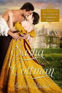 Bluestockings Book Shoppe Featuring Sasha Cottman