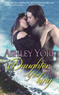 Bluestockings Book Shoppe Featuring Ashley York