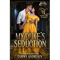 Bluestockings Book Shoppe Featuring Tammy Andresen
