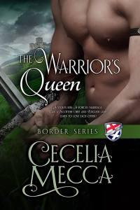 Bluestockings Book Shoppe Featuring Cecelia Mecca