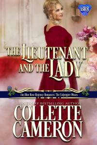 The Lieutenant and the Lady is FREE!