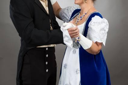 Collette Cameron, USA Today Bestselling Author, Regency romance Authors, Scottish romance authors, Highlander Romance author, Best Historical romance authors
