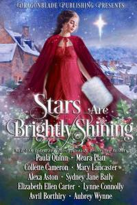 Stars are Brightly Shining Releases!