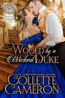 Collette's Historical Romances 22