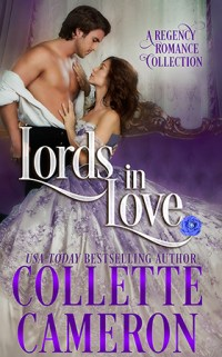 Lords_in_Love_300-1