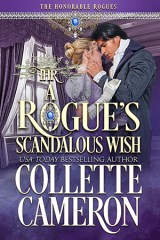 Collette's Historical Romances 57