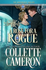 Collette's Historical Romances 60