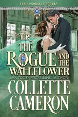 Collette's Historical Romances 59