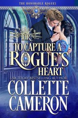 Collette's Historical Romances 58