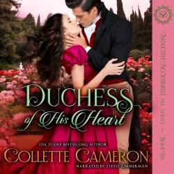 Duchess of His Heart 27