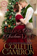 Collette's Historical Romances 77