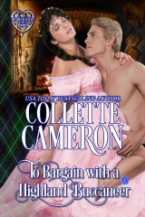 Collette's Historical Romances 87