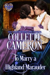 Collette's Historical Romances 86