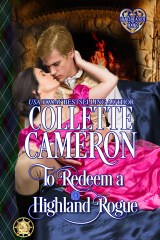 Collette's Historical Romances 81