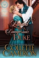 Collette's Historical Romances 81