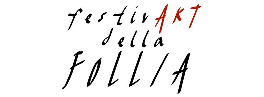 Contest - FestivArt della Follia II edizione