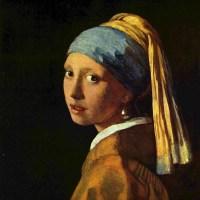 Museu disponibiliza 155 mil imagens de obras em alta resolução para download
