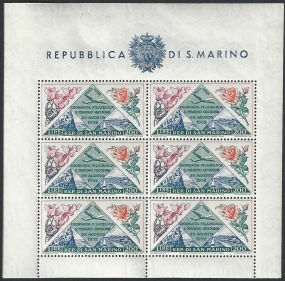 collezionismo My Time Milano// francobolli collezionismo// filatelia e numismatica// monete// orologi// francobolli//banconote//colonie inglesi//