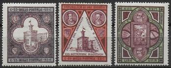 My Time Sas Milano//collezionismo// francobolli collezionismo// filatelia e numismatica// monete// orologi// francobolli//banconote//stamps//coins//collectio