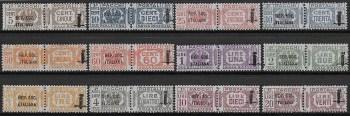 My Time Sas Milano//collezionismo// francobolli collezionismo// filatelia e numismatica// monete// orologi// francobolli//banconote//stamps//coins//collection