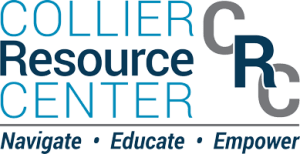 Helping Collier residents find and obtain the assistance they need