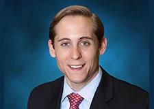 Trey Fletcher, Secretary