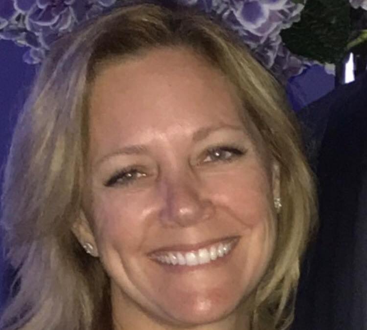 Hallie Lundon, Director