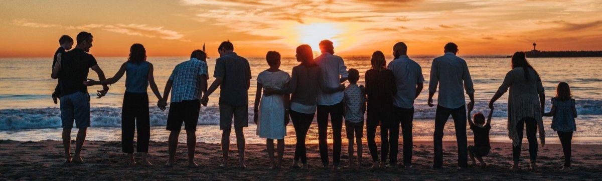 Family | Insurance