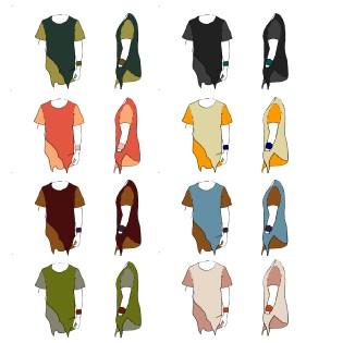 futureshirt2
