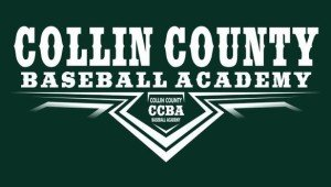 Collin County Baseball