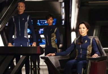 Star_Trek_Discovery_05