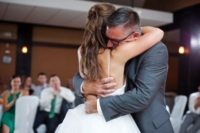 Avon_Wedding_Chelsea_Dan_108