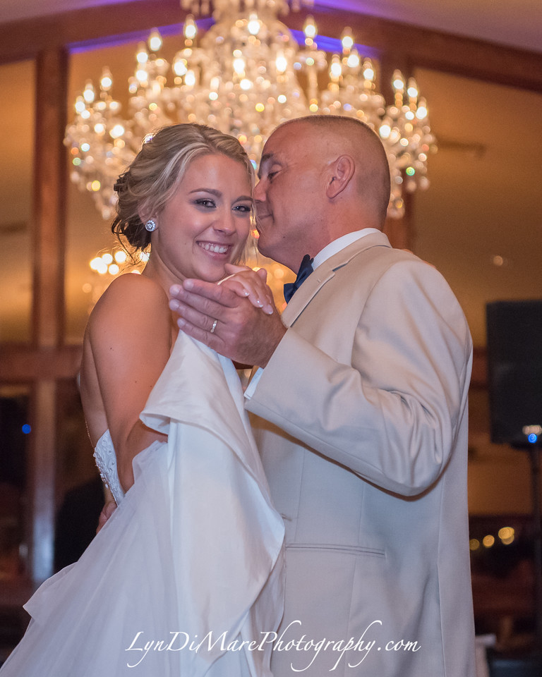 20160812_kellsie-and-paul-carone-wedding_702-x2