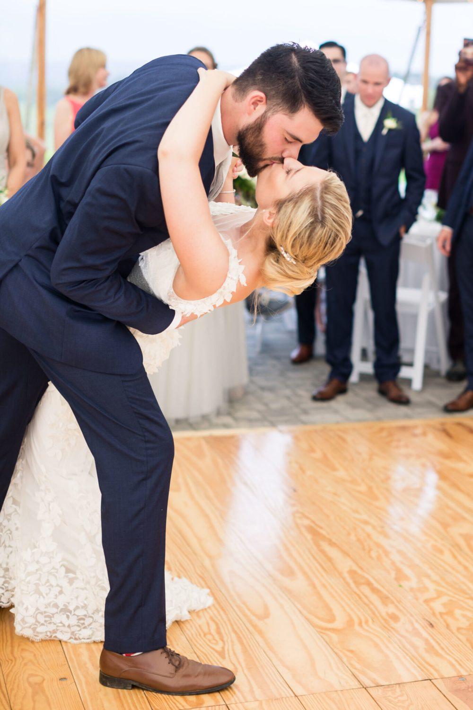 katie-alex-wedding-reception-178
