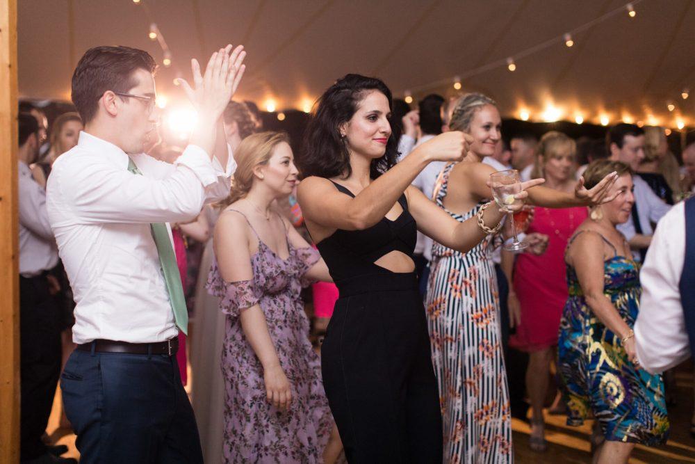 katie-alex-wedding-reception-dancing-252