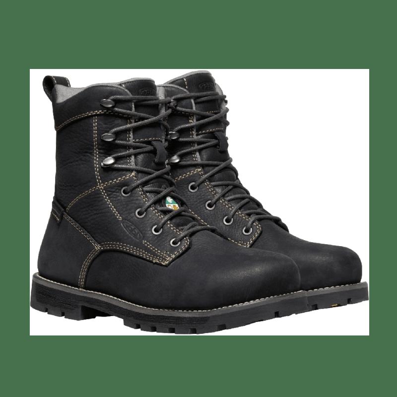 Women's work boot