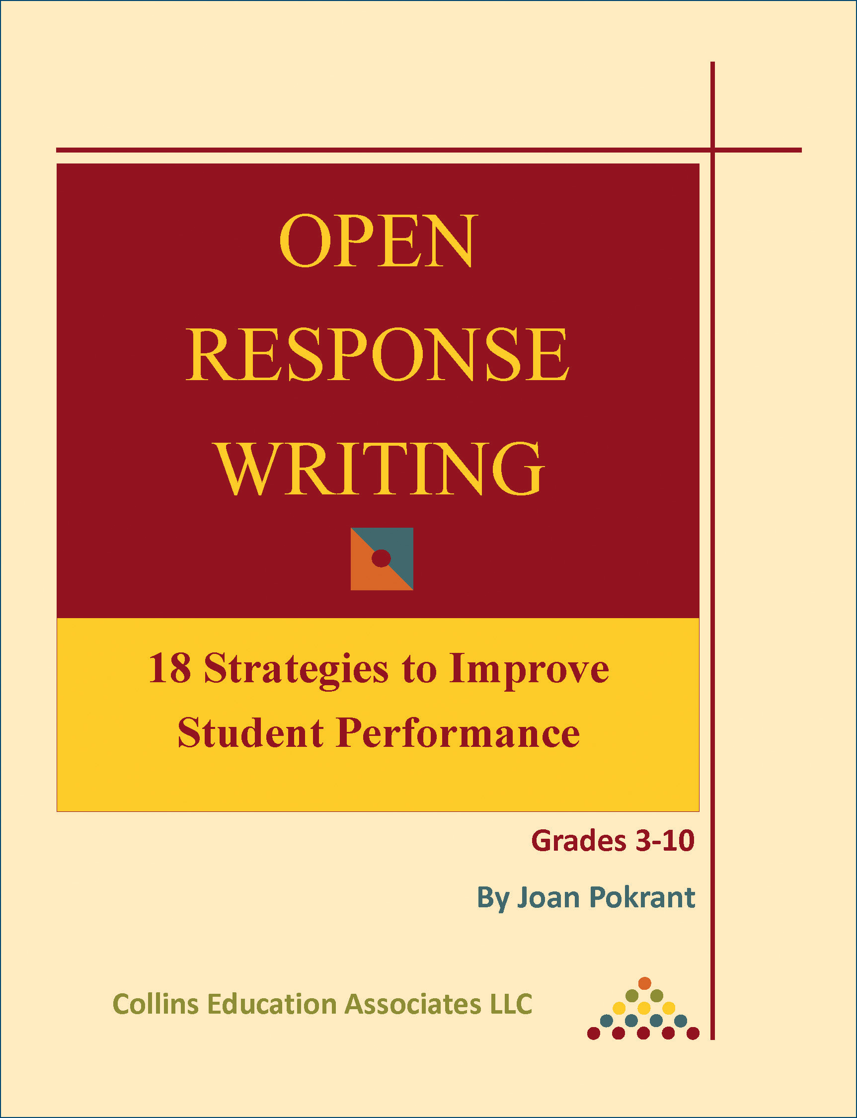 10.30.1. Introduction to Open Response Assessments — Building and ...